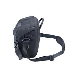 Vanguard VEO GO 15M BLACK Shoulder Bag for Mirrorless Cameras Thumbnail Image 1