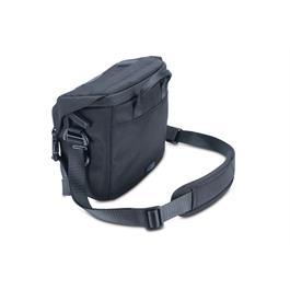 Vanguard VEO GO 15M BLACK Shoulder Bag for Mirrorless Cameras Thumbnail Image 2