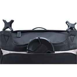 Vanguard VEO GO 15M BLACK Shoulder Bag for Mirrorless Cameras Thumbnail Image 6