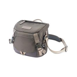 Vanguard VEO GO 15M KHAKI Shoulder Bag for Mirrorless Cameras Thumbnail Image 0