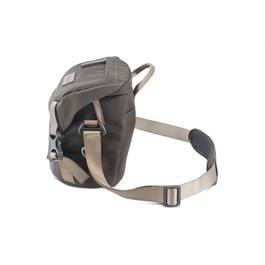 Vanguard VEO GO 15M KHAKI Shoulder Bag for Mirrorless Cameras Thumbnail Image 2