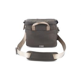 Vanguard VEO GO 15M KHAKI Shoulder Bag for Mirrorless Cameras Thumbnail Image 4