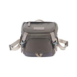 Vanguard VEO GO 15M KHAKI Shoulder Bag for Mirrorless Cameras Thumbnail Image 1