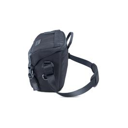 Vanguard VEO GO 24M Black - Shoulder Bag for Mirrorless Cameras Thumbnail Image 1