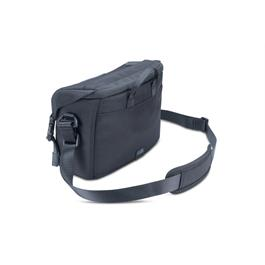 Vanguard VEO GO 24M Black - Shoulder Bag for Mirrorless Cameras Thumbnail Image 2