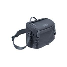 Vanguard VEO GO 24M Black - Shoulder Bag for Mirrorless Cameras Thumbnail Image 3