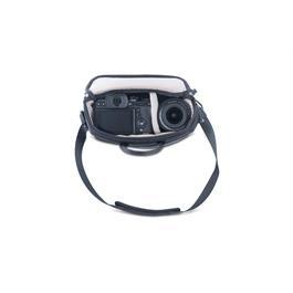 Vanguard VEO GO 24M Black - Shoulder Bag for Mirrorless Cameras Thumbnail Image 6