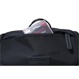 Vanguard VEO GO 24M Black - Shoulder Bag for Mirrorless Cameras Thumbnail Image 7