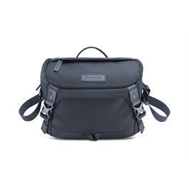 Vanguard VEO GO 24M Black - Shoulder Bag for Mirrorless Cameras Thumbnail Image 4