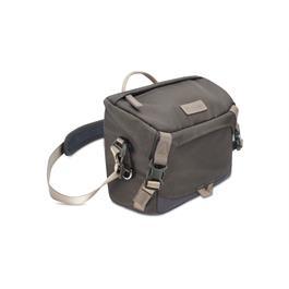 Vanguard VEO GO 24M Khaki - Shoulder Bag for Mirrorless Cameras thumbnail
