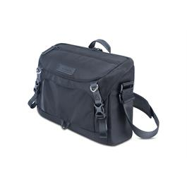 Vanguard VEO GO 34M Black - Shoulder Bag thumbnail