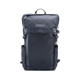 Vanguard VEO GO 46M Black - Backpack for Mirrorless Cameras Thumbnail Image 1