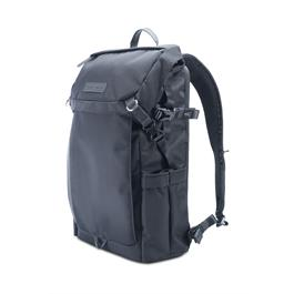 Vanguard VEO GO 46M Black - Backpack for Mirrorless Cameras thumbnail