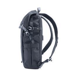 Vanguard VEO GO 46M Black - Backpack for Mirrorless Cameras Thumbnail Image 4