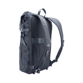 Vanguard VEO GO 46M Black - Backpack for Mirrorless Cameras Thumbnail Image 5