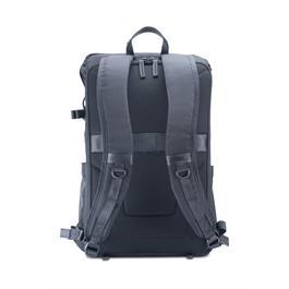 Vanguard VEO GO 46M Black - Backpack for Mirrorless Cameras Thumbnail Image 6