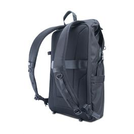 Vanguard VEO GO 46M Black - Backpack for Mirrorless Cameras Thumbnail Image 7