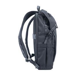 Vanguard VEO GO 46M Black - Backpack for Mirrorless Cameras Thumbnail Image 8