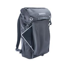 Vanguard VEO GO 46M Black - Backpack for Mirrorless Cameras Thumbnail Image 10