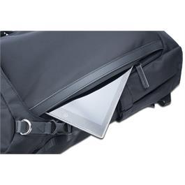Vanguard VEO GO 46M Black - Backpack for Mirrorless Cameras Thumbnail Image 11