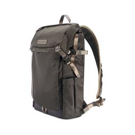 Vanguard VEO GO 46M Khaki - Backpack thumbnail