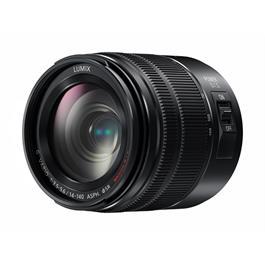 Panasonic Lumix G Vario 14-140mm f/3.5-5.6 ASPH Power O.I.S. Micro 4/3 Lens Thumbnail Image 2