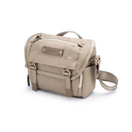 Vanguard VEO Range 21M Khaki Shoulder Bag Thumbnail Image 0