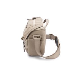 Vanguard VEO Range 21M Khaki Shoulder Bag Thumbnail Image 1