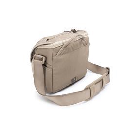 Vanguard VEO Range 21M Khaki Shoulder Bag Thumbnail Image 2