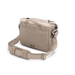Vanguard VEO Range 21M Khaki Shoulder Bag Thumbnail Image 4