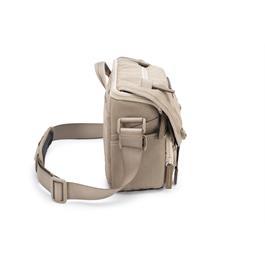 Vanguard VEO Range 21M Khaki Shoulder Bag Thumbnail Image 5
