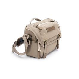 Vanguard VEO Range 21M Khaki Shoulder Bag Thumbnail Image 6