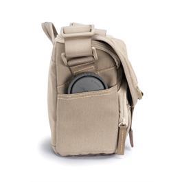 Vanguard VEO Range 21M Khaki Shoulder Bag Thumbnail Image 9