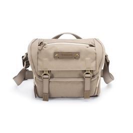 Vanguard VEO Range 21M Khaki Shoulder Bag Thumbnail Image 14