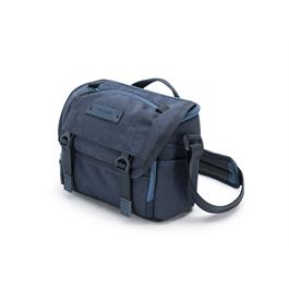 Vanguard VEO Range 21M Blue Shoulder Bag thumbnail