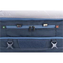 Vanguard VEO Range 36M Blue Shoulder Bag Thumbnail Image 8