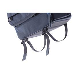 Vanguard VEO Range 38 Blue Shoulder Bag Thumbnail Image 6
