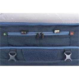 Vanguard VEO Range 38 Blue Shoulder Bag Thumbnail Image 8