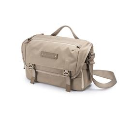 Vanguard VEO Range 38 Khaki Shoulder Bag thumbnail