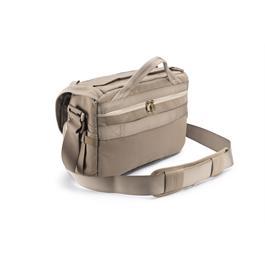 Vanguard VEO Range 38 Khaki Shoulder Bag Thumbnail Image 2