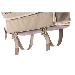 Vanguard VEO Range 38 Khaki Shoulder Bag Thumbnail Image 6
