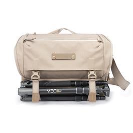 Vanguard VEO Range 38 Khaki Shoulder Bag Thumbnail Image 9