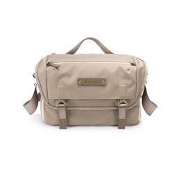Vanguard VEO Range 38 Khaki Shoulder Bag Thumbnail Image 1