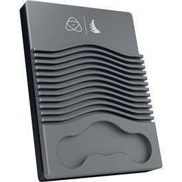 Angelbird ATOMOS MasterCaddy 4K RAW 2TB thumbnail