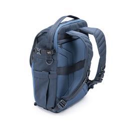 Vanguard VEO Range 41M Blue Backpack Thumbnail Image 2