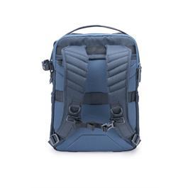 Vanguard VEO Range 41M Blue Backpack Thumbnail Image 3