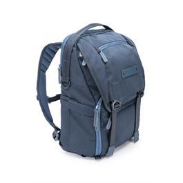Vanguard VEO Range 41M Blue Backpack Thumbnail Image 4