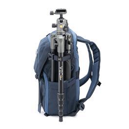 Vanguard VEO Range 41M Blue Backpack Thumbnail Image 5