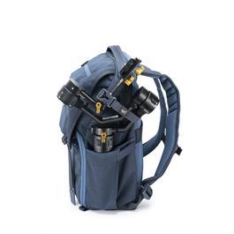 Vanguard VEO Range 41M Blue Backpack Thumbnail Image 6