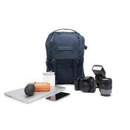 Vanguard VEO Range 41M Blue Backpack Thumbnail Image 8